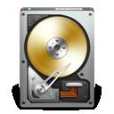 Recuperare Date hard disk bucuresti constanta sibiu romania