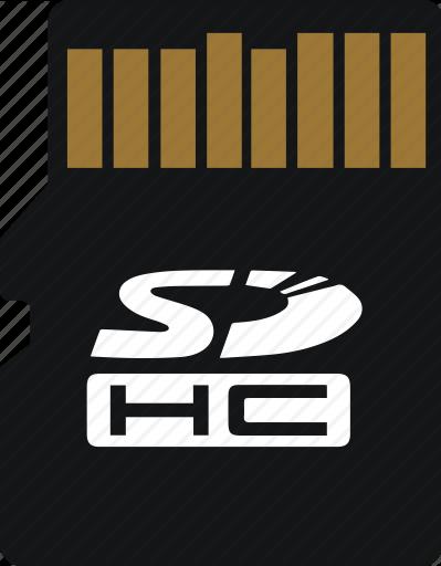 Recuperare Date Card Micro SD, SD Card