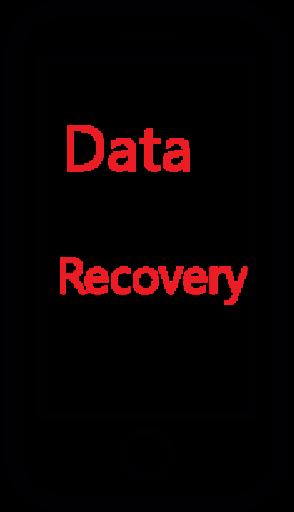 recuperare-date-telefon-sms-mesaje-poze