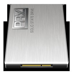 Recuperare Date SSD Constanta,Bucuresti